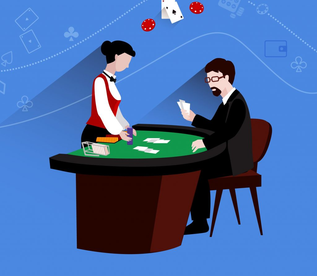 Click top 10 online casino nz Place Sales games to play for free slots