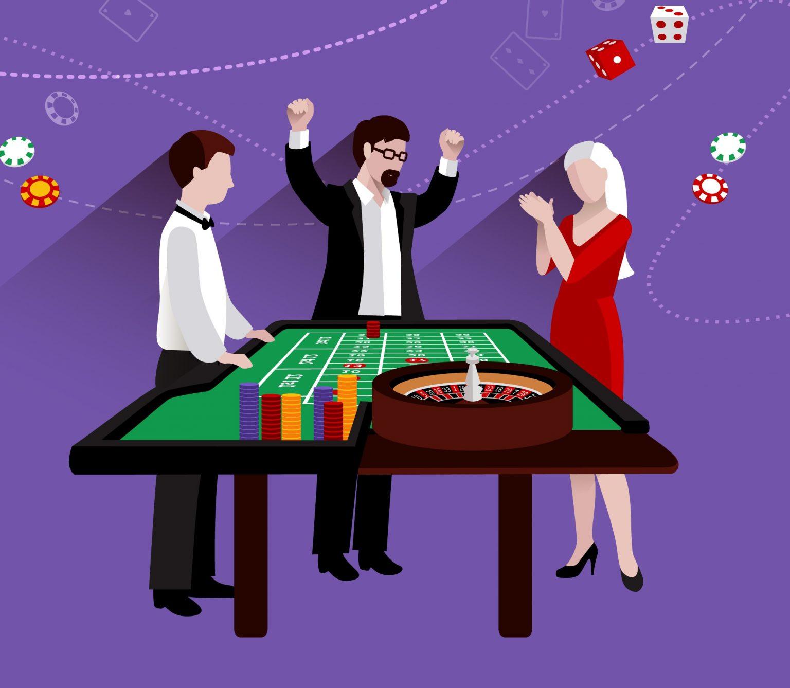 Top 10 online casino nz